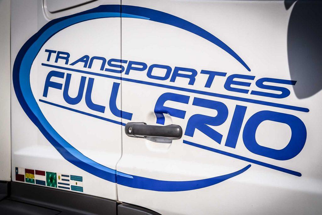 camion.fullfrio.2