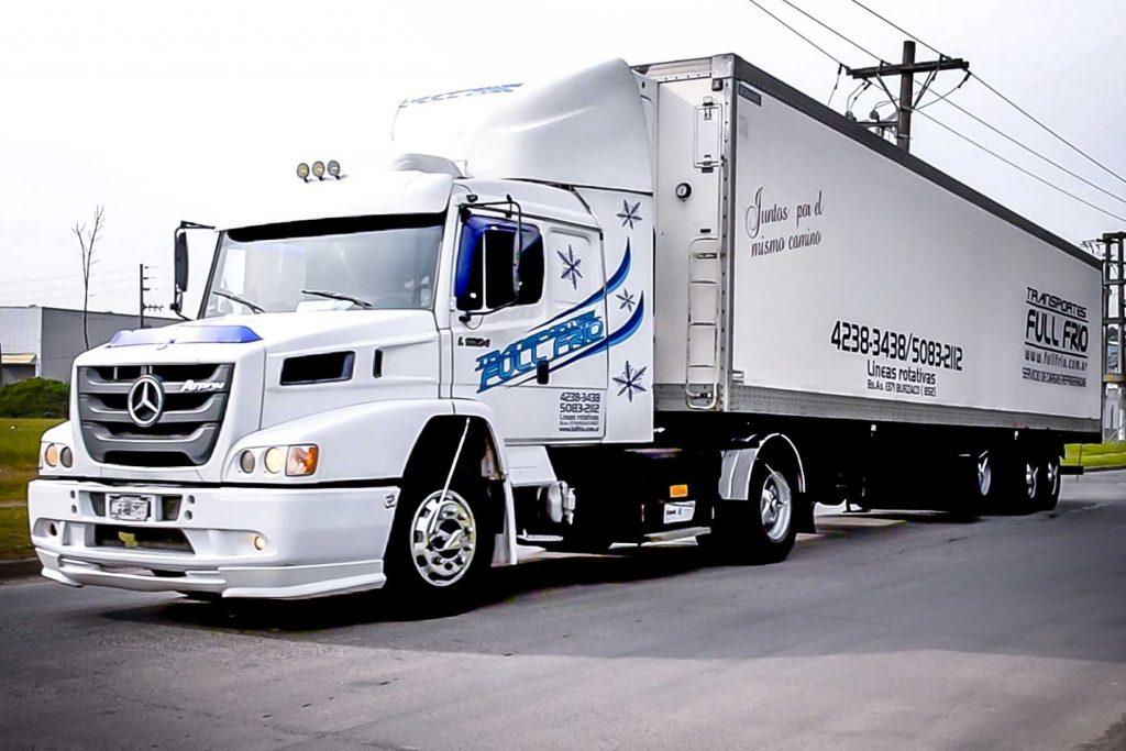 camion.fullfrio.9