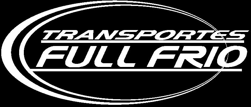 Logo de Full Frío